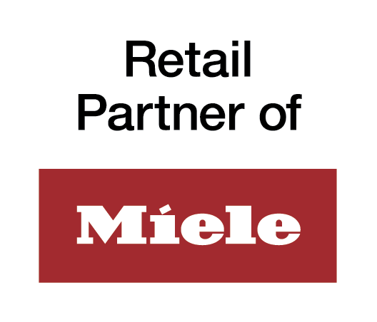 Miele retail partner